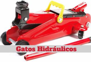 Comprar gato hidraulico